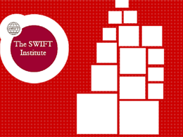 Swift Institute Offers €15,000 to Research Blockchain Technology