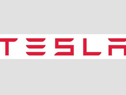 Tesla Motors: No Comments on Accepting Bitcoin