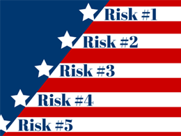 USA.gov Shares List of Risks Associated with Virtual Currencies