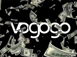Vogogo Impresses With Q2 Release