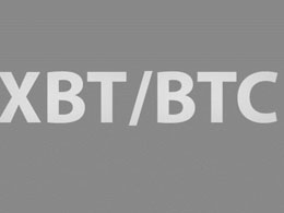 Poll Review: Do You Prefer XBT or BTC?