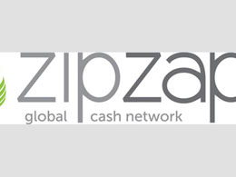 ZipZap Halts Processing Digital Currency Transactions in the UK