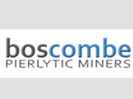 Boscombe Pierlytic Responds to Bitcoin Miner Scam Accusations