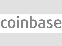 Coinbase Manages to Raise $25 Million in Series B Funding