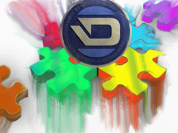 Darkcoin Price Technical Analysis for 30/3/2015 - Nearing Support