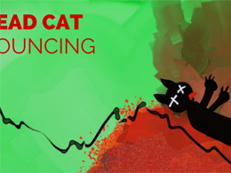 Darkcoin Price Technical Analysis for 11/3/2015 - Dead Cat Bounce