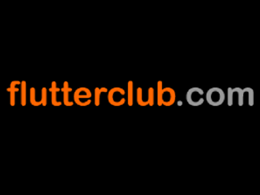 FlutterClub Offers Best Online Gaming Experience to Players