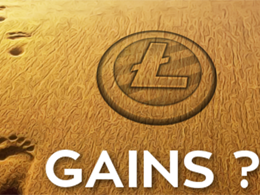 Litecoin Price Technical Analysis for 3/6/2015 - Reverse H&S, Will it mature?