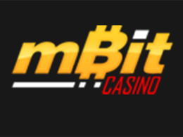 mBit Casino Brings Attractive Gaming Offers for Players
