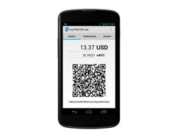 SatoshiLabs Unveils myTREZOR Lite App For Android