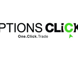OptionsClick Offers Transparent and Secure Trading Services