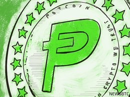Potcoin Price Technical Analysis - Continuous Decline