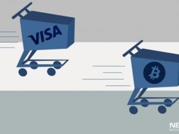 Visa Checkout Will Never Match Bitcoin Shopping Discounts