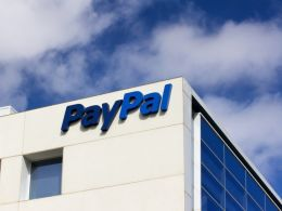 PayPal Ropes in Bitcoin Entrepreneur to Board of Directors