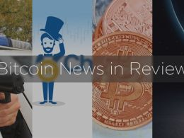 Bitcoin News in Review: Silk Road 2.0, Changetip, Bitcoin Price, and More