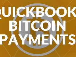 Intuit Reveals QuickBooks Bitcoin Payments Beta