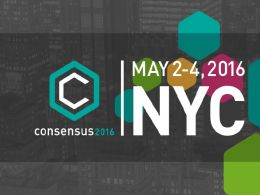 CoinDesk Acquired By DCG, Announces Consensus 2016