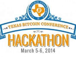 The Texas Bitcoin Conference Starts Tomorrow: Follow Me For Live Updates