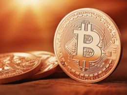 BSave Launches Bitcoin Savings Account
