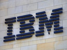 IBM Exec Elected Chair of Hyperledger Blockchain Committee