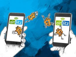 Airbitz Launches Mobile Bitcoin Wallet Designed for Mainstream Consumers San Diego Startup Brings Bitcoin User Experience and Security to New Levels