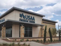 USAA Expands Bitcoin Integration to All Members
