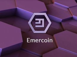 Exclusive Interview with the Emercoin Lead Developer – Oleg Khovayko
