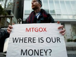 Mt. Gox Delay in Investigation