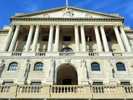 Bank of England Official Discusses Implications of Central Bank Digital Currencies