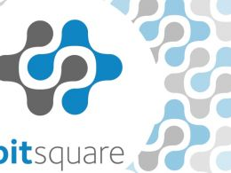 BitSquare Releases Its Latest Bitcoin Beta Wallet Version