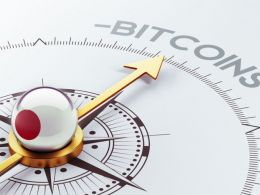 Kraken Gains Series B Investment, Pushes Bitcoin Services & Ethereum in Japan
