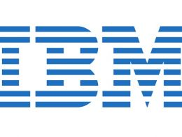 IBM Joins Consensus 2016 As Exclusive Four Block Sponsor