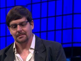 "Gavin Andresen: ""I haven't seen a really great use of Ethereum yet"""