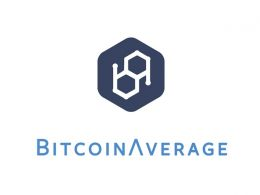 BitcoinAverage Report: Bitcoin Price Hits 2016 High