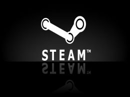 Global Steam Community Can Now Use Bitcoin To Fund Their Account