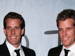 Winklevoss Bitcoin Exchange Gemini to Launch Ether Trading