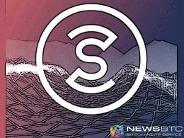 Sweatcoin Pays Digital Currency to Users Taking Steps Every Day