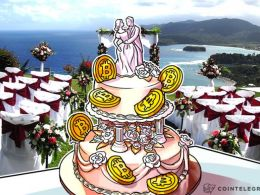 With Bitcoin, Hiding Assets in Divorce Is Risky, But It Pays