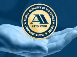 Aten Coin to Hold Conference on Digital Currency Compliance