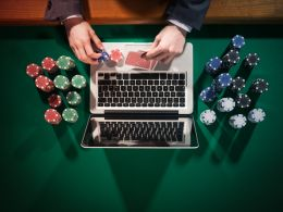 Bitcoin Casino Fortunejack.com Extends Players' Winning Streak With New Features
