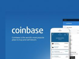 Coinbase Becomes GDAX and Adds Ethereum and Litecoin Trading