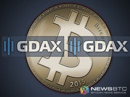 Why GDAX CEO Brian Armstrong Is Not Turning His Back on Bitcoin