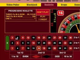 Bitcoin Video Casino Offers Anonymous Online Traditional Casino Gambling