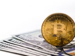 Bitcoin Enabled as an Investment Option for Retirement Accounts
