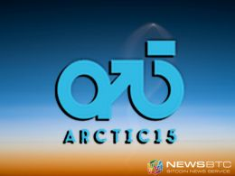 Arctic15 Is around the Corner, Presents an Ideal Opportunity for Bitcoin Startups