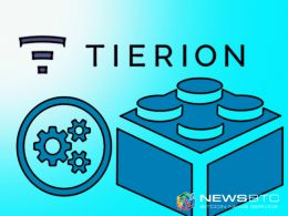 Tierion Launches API to Anchor Data in Bitcoin Blockchain
