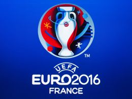 Coin Gaming Launches Bitcoin-Only Sportsbook Ahead Of Euro 2016