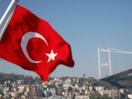 Bitwala Steps Up to Replace PayPal with Bitcoin in Turkey