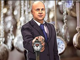 """Blockchain Watch"": Manufactures Start Using Blockchain To Confirm Authenticity of Luxury Goods"