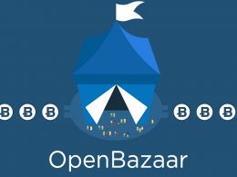 Foundation for Economic Education Launches OpenBazaar Store